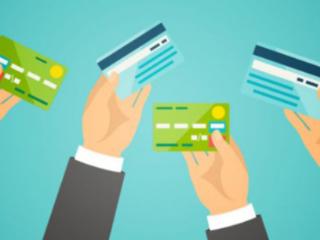 信用卡刷卡消费后再退款算还款吗?我们一起了解下! 攻略,信用卡退款算还款吗,信用卡退款能当还款吗