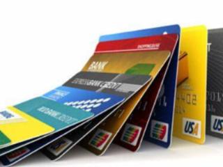 信用卡背面一定要签名吗,不签名会怎么样? 技巧,信用卡,信用卡安全