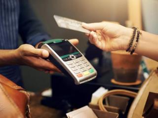 信用卡多长时间不激活会作废呢?快来看看! 资讯,信用卡不激活会作废吗,信用卡不激活多久作废