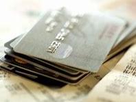 你了解过银行的开户行应该怎么查询吗?其实方法很简单 技巧,银行开户行,银行开户行怎么查询