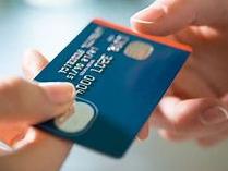 申请房贷买房之后,银行是一次性把钱都给卖家的吗?详解如下 安全,贷款,贷款买房