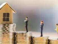 近期想要买一套安置房,可是安置房能贷款吗?有什么条件没? 安全,房贷,安置房能贷款吗
