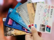 信用卡办理了分期付款之后,可以一次性还完吗? 问答,信用卡,信用卡分期一次性还完