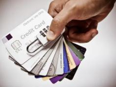 你了解工商银行的信用卡申请流程吗?一起来看看吧! 资讯,工商银行信用卡,工商信用卡申请流程