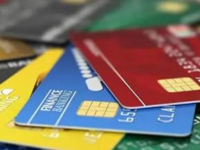 信用卡能不能提前还款? 攻略,信用卡还款,信用卡分期