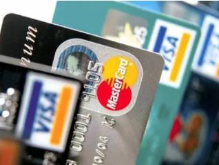 交通银行白金信用卡提额技巧有哪些? 技巧,信用卡提额,交通银行信用卡