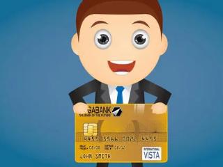 养卡提额不能犯的十种错,你中招了吗? 安全,信用卡养卡提额,信用卡提额