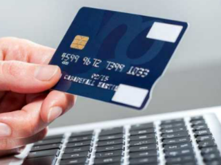 工行World爱奇艺信用卡额度是多少?高额度要满足什么条件? 推荐,World爱奇艺卡,爱奇艺信用卡额度