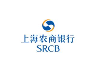 办理上海农商银行信用卡需要什么条件呢?我来告诉你! 攻略,上海农商银行办卡条件,上海农商银行信用卡