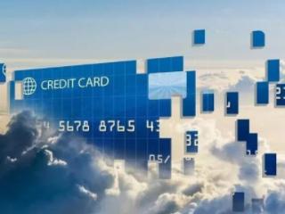 中信i白金信用卡额度有多少?受申请人个人的工作性质影响 推荐,中信i白金信用卡,中信i白金信用卡额度
