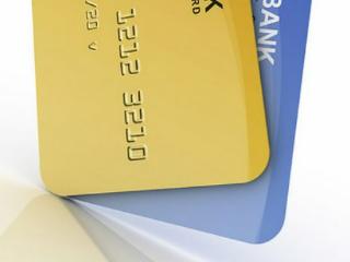 招行信用卡最高额度有多少?钻石卡无上限 推荐,招行信用卡额度,招行信用卡最高额度