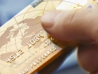 中信银行白金信用卡额度有多少?申请条件是什么? 推荐,中信银行白金信用卡,中信银行白金卡额度