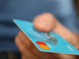 工商银行信用卡的违约金介绍,我们一起来了解一下吧~! 安全,工行信用卡违约金,工行信用卡违约金介绍