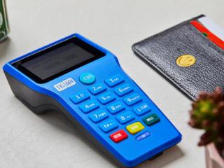 POS机跳码是什么情况?POS机跳码对信用卡有哪些影响? 安全,POS机跳码什么意思,POS机跳码的影响