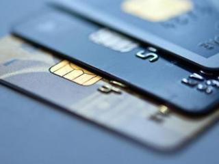 招商银行信用卡可以套现吗?有哪些常规的方法 问答,信用卡套现,招商银行信用卡
