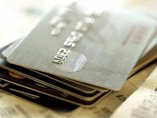 中国银行信用卡消费有利息吗?利息怎么算的? 问答,信用卡利息,中国银行信用卡