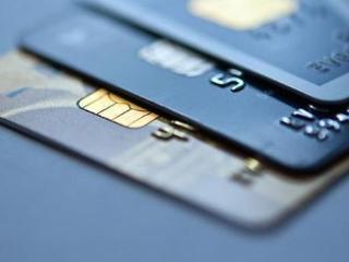 工商银行信用卡为什么有两张卡?这两张卡是什么呢? 问答,信用卡办理,工商银行信用卡