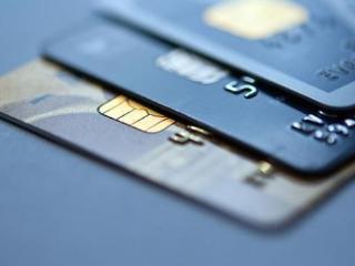 中国银行信用卡账单日和还款日是哪天?怎么查询呢? 问答,信用卡账单日,信用卡还款日查询