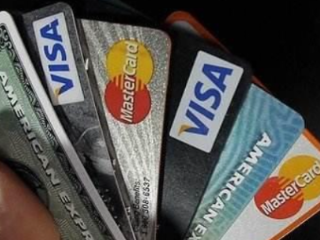 etc信用卡怎么扣款的?我们一起了解一下吧~! 攻略,etc信用卡怎么扣费,etc信用卡扣款方式