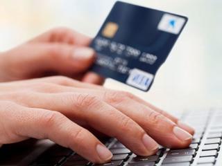 招商银行信用卡分期付款消费要利息吗?可以分多少期呢? 问答,招商银行信用卡,分期付款利息