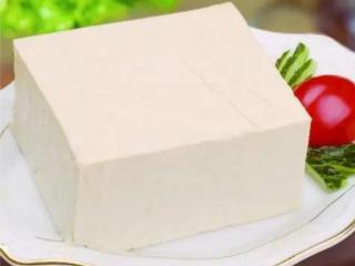 梦见吃豆腐是什么意思?梦见做豆腐的梦境解析 梦境解析,梦见吃豆腐,梦见吃豆腐是什么意思
