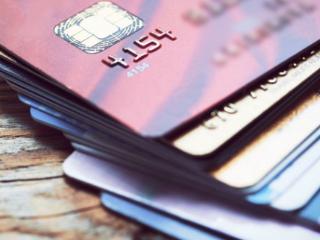 招商银行信用卡有效期是多少年?如何还卡? 问答,信用卡到期换卡,招商银行信用卡
