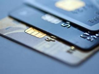 工商银行信用卡被锁定,这是是什么原因所导致的? 问答,信用卡锁定,工商银行信用卡