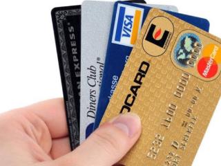 数字信用卡是什么意思?哪些银行可以申请数字信用卡? 资讯,数字信用卡是什么意思,数字信用卡怎么申请