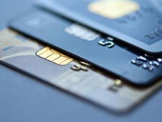 工商银行信用卡什么卡比较好?推荐卡种分析 问答,信用卡办理,工商银行信用卡