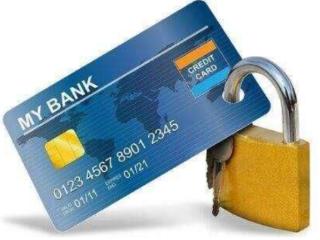 车贷用银行贷款好还是信用卡好?需要买车的朋友了解一下! 攻略,车贷用信用卡还是贷款,车贷用哪种方式好