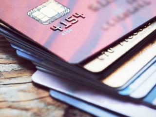 交通银行信用卡微信消费,也会有积分累计吗? 积分,信用卡积分,交通银行信用卡