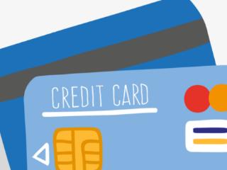 etc信用卡额度一般是多少?我们一起了解一下各银行额度吧! 攻略,各银行etc卡额度,etc信用卡额度多少