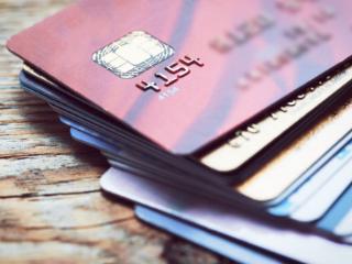 工商银行信息费是多少钱?如何才能取消? 问答,信用卡信息费取消,工商银行信用卡
