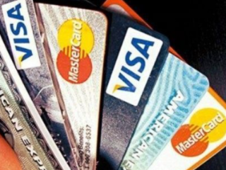 ETC信用卡征信不好能办吗?该怎么办理呢?一起了解下! 攻略,ETC信用卡征信不好,ETC信用卡怎么办