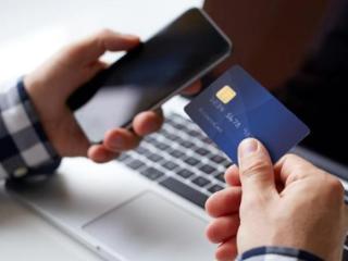 ETC信用卡余额不足怎么下高速?有哪些解决方法?一起看看! 攻略,etc卡余额不足,etc卡没钱放行吗
