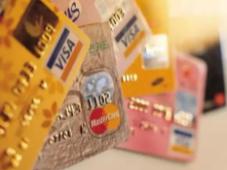 信用卡征信查询记录要怎么消除?这些注意事项一定要知道! 资讯,信用卡,信用卡征信查询记录