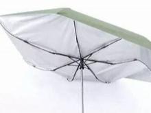 为何在梦中自己的雨伞会坏了,现实发生什么吗? 梦境解析,梦见雨伞,梦见雨伞坏了