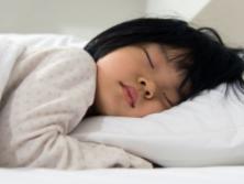 睡觉的时候梦到臭味很难闻,在现实生活中有什么预兆? 梦境解析,臭味,梦见臭味代表什么