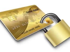 信用卡副卡能在哪里使用?和主卡是一样的哦 资讯,信用卡副卡使用场所,信用卡副卡使用事项
