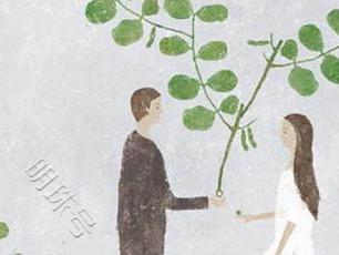 虽然没有爱情,一样可以活得很潇洒 女人,女性,赚钱,潇洒,快乐
