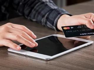 工商银行的信用卡逾期了五年该怎么办?能协商吗?一起了解下! 攻略,信用卡逾期五年怎么办,工行信用卡逾期五年