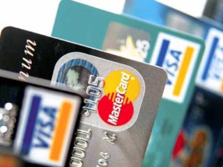 银行信用卡的账单日可以修改吗?账单日和还款日可以一起改吗? 攻略,银行账单日能修改吗,信用卡账单日和还款日