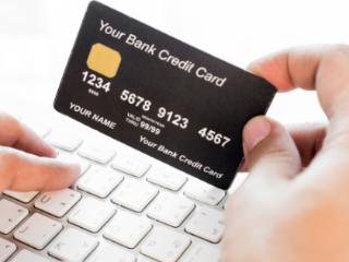 信用卡一直提不了额度是怎么回事?怎么才能提额?一起了解下~! 攻略,信用卡不提额怎么回事,信用卡提额技巧