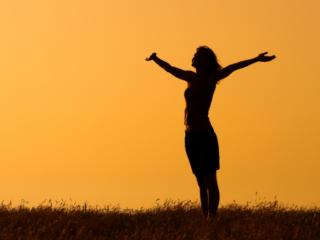 梦见身躯有什么寓意?学生梦到身躯是什么预兆? 身体,梦见身躯,学生梦到身躯