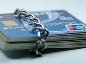 目前只有微信有钱,那么平安银行信用卡能用微信还款吗?详解如下 技巧,信用卡还款,平安信用卡微信还款