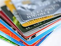 信用卡因为个别原因被司法冻结应怎么处理呢?看完你就知道了 安全,信用卡,信用卡被司法冻结