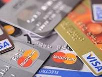 当信用卡逾期之后,征信出现问题,那征信会发短信给个人吗? 问答,征信,征信会发短信给个人吗