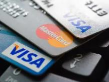 申请信用卡的时候,查询办卡的进度对信用卡额度有影响吗? 问答,信用卡,查询办卡进度影响额度