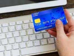 有什么银行的信用卡积分比较实用呢?从这几个方面看看 积分,什么银行积分比较实用,信用卡积分兑换介绍