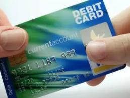 中信亚洲万里通联名卡的额度有多少呢?还是根据资质来哦 推荐,信用卡介绍,信用卡额度详情